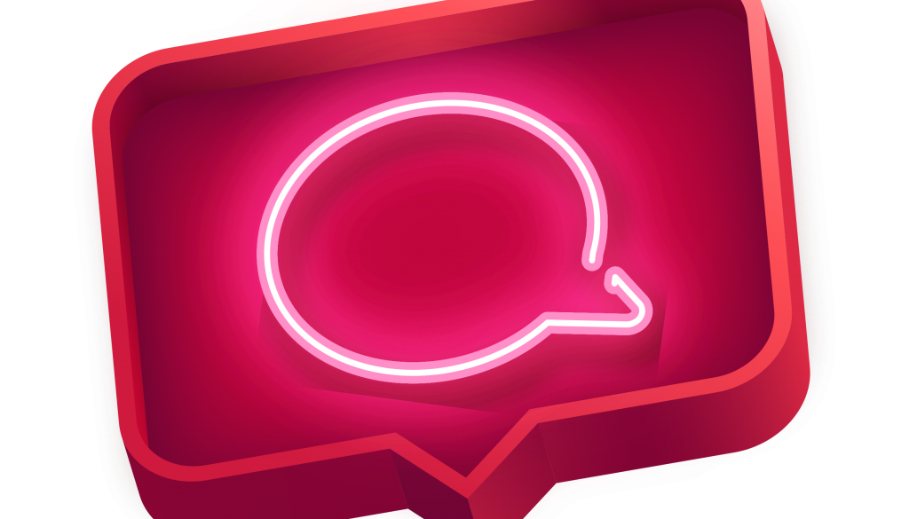 3D-message-icon-on-transparent-background-PNG